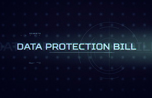 The GDPR and the Data Protection Bill
