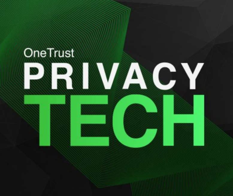 PrivacyTECH Conference - Oyster IMS