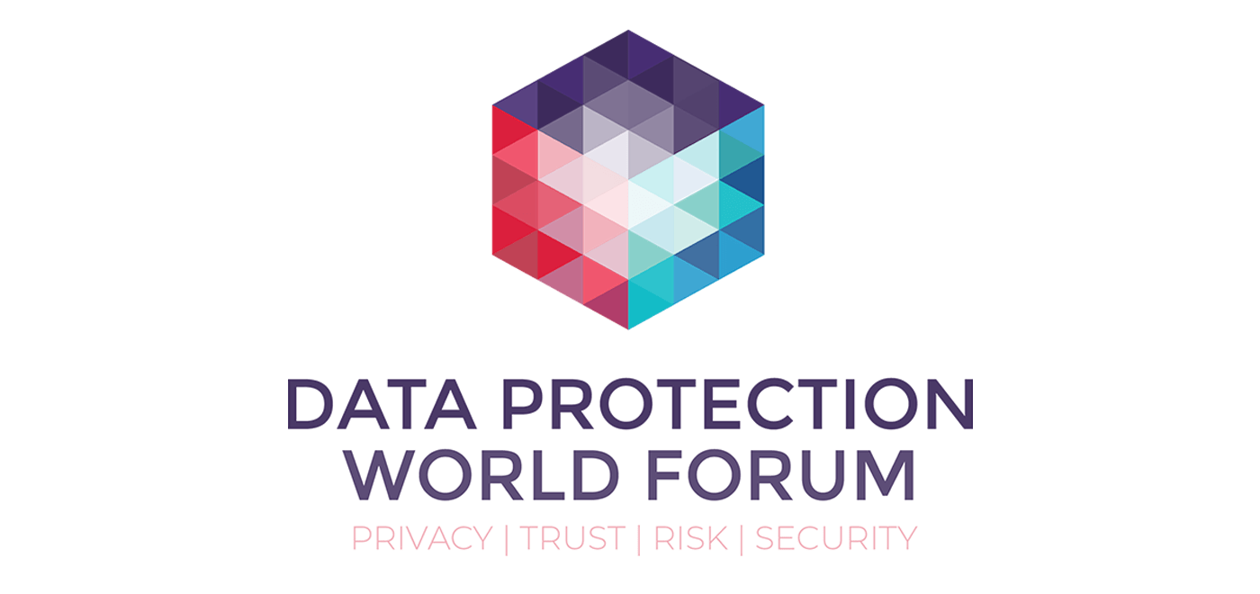View - Meet us at Data Protection World Forum